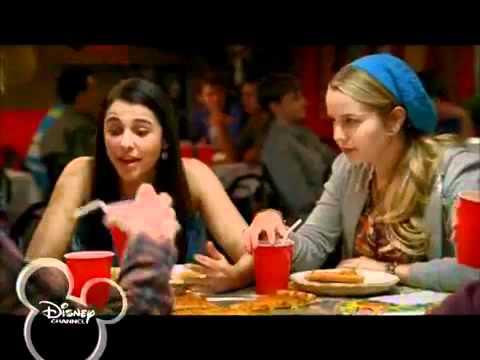 Trailer do filme Lemonade Mouth