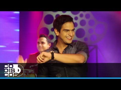 Alejandro Palacio - Solo Para Ti (Video Oficial)