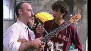 Maurizio Marsico , Leddi , Piccolo , Monico