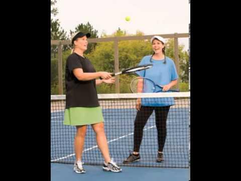 Plus Size Tennis Skirts Youtube