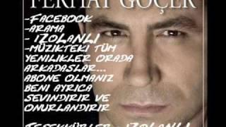 Ferhat Göcer - Kizim (2010)