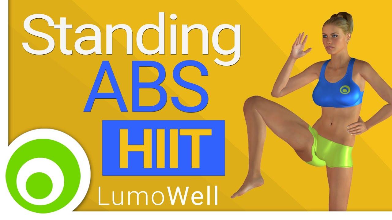 58 Gimnastică ideas in   gimnastică, exerciții, exerciții fizice