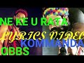 Top Tracks - Kommanda Obbs