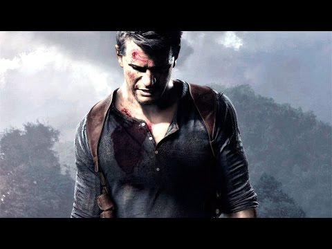 Uncharted 4 A Thief's End Gameplay Part 1 - Nathan Drake (PS4 Multiplayer)