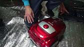 . Насадок, шлангов и двигателей – комплектующие и аксессуары для пылесосов vitek, samsung, lg, thomas и других производителей с описаниями,