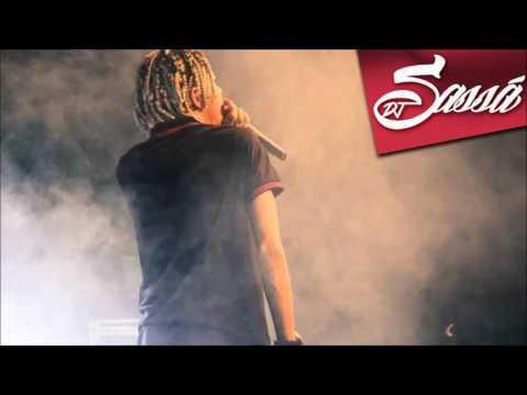 MC Magrinho - Pumba La Pumba 4 (DJ Sassá) Lançamento 2017