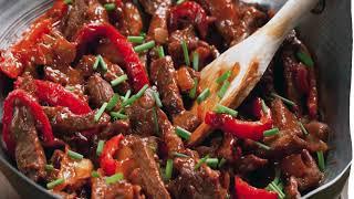 Aşçılık programı Pişirme yöntemleri dersi Slaytı Muhsin Özcan