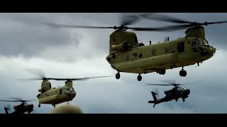 Video Lone Survivor - Nei Navy Seals Io Sono Presente...by Gisto download MP3, 3GP, MP4, WEBM, AVI, FLV Maret 2018