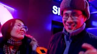 Чээкэ - первые отзывы. Смотрите новый якутский фильм!