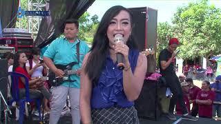 Harusnya Aku By Armada Cover Wulan Chelsea Kmb Music Live Bedoro MP3