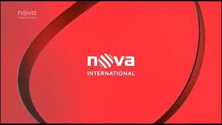 Nova international identy SK cz