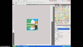 Видео урок как сделать гиф-анимацию.(Вот я вк-https://vk.com/id118915798 Вот группа-https://vk.com/digger_show., 2013-07-26T11:08:10.000Z)