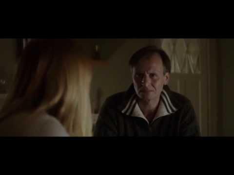 Touchless 2013 bez doteku full movie drama thriller - 3 1