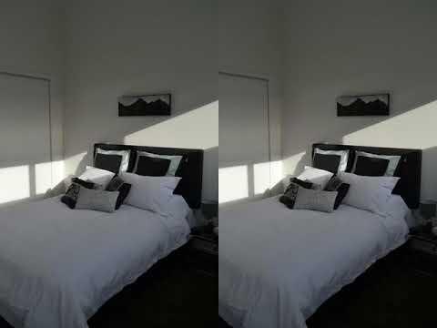 360o Views Jackspoint | 10 McKellar Drive, 9348 Queenstown, New Zealand | AZ Hotels