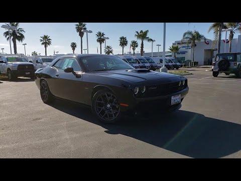 San Fernando Dodge >> 2016 Dodge Challenger Ventura Oxnard San Fernando Valley Santa Barbara Simi Valley Ca 60582