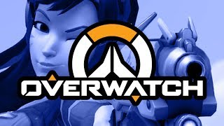 Overwatch - 1v1 ME BRO! - YouTube Gaming Live Stream