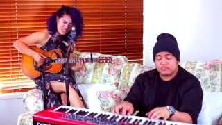 Fatai - Sam Smith Medley