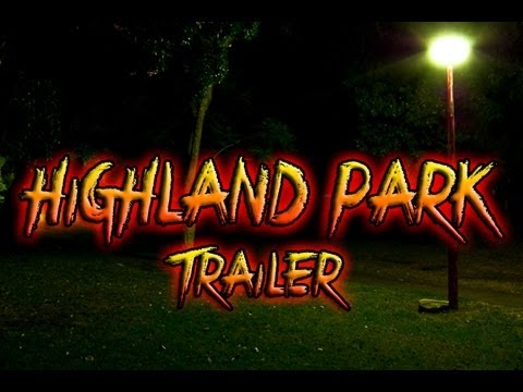 Trailer do filme Highland Park