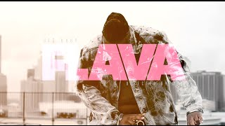 "Download Big Baby Flava - ""Flava"" Dir. By Mak Mp3 and Videos"