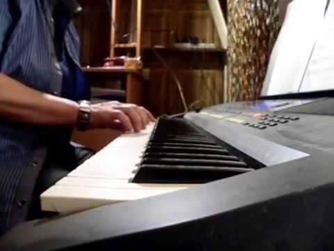 Ноты для фортепиано Обучение игры на фортепиано Ноты