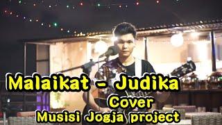 MALAIKAT - JUDIKA COVER | COVER ADLANI RAMBE | YELLOWSTAR HOTEL