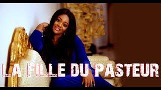 LA FILLE DU PASTEUR 2, Film africain