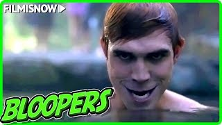 Download RIVERDALE Season 3 | Bloopers & Gag Reel (The CW ) Mp3 and Videos