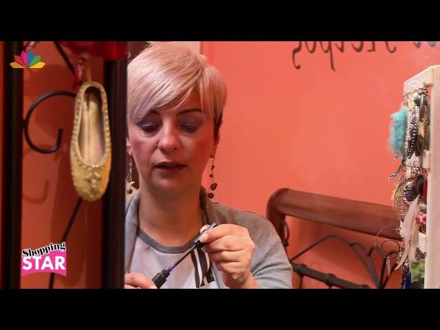 Shopping Star - 20.1.2017 - Επεισόδιο 30