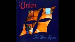Union - Do Your Own Thing - The Blue Room