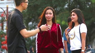 Video PRANK JADI BEKU! PRANK INDONESIA! YUDIST ARDHANA download MP3, 3GP, MP4, WEBM, AVI, FLV Juni 2018