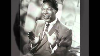 Love you madly (Sarah Vaughan, Nat King Cole & Duke Ellington)