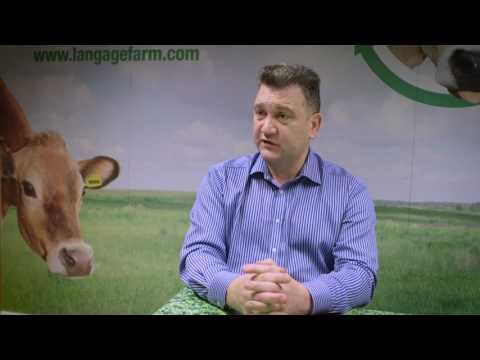 Collaboration leads to £4.2million supermarket deal for Devon dairy