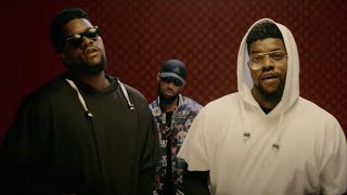2SEC Ft Phyno  - Follow me solo Remix  (Official video).mp3