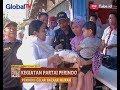 Terus Bantu Sejahterakan Warga, Kartini Perindo Gelar Bazar Beras Murah - BIP 04/06