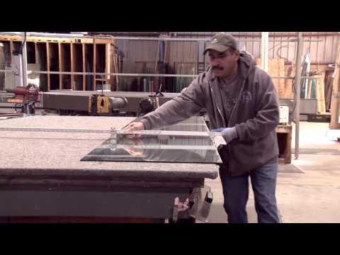 Clovis Glass | Glass, Window Replacements, Doors | Fresno and Clovis, CA