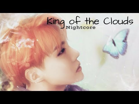 king-of-the-clouds-|-nightcore-~request~