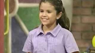 Selena Gomez Tell Me Something I Dont Know Full W/ Lyrics