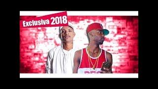 BEAT OK - MC Denny e MC Flavinho - As Piranha da Favela ( DJDOUGLINHAS )
