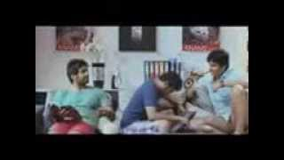 Endrendrum Punnagai Tamil movie Themes  song  2013