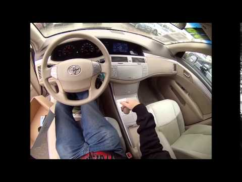 Round 4: Dealership Start Ups via GoPro @ Humble Hyundai (Houston, TX)