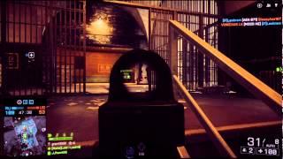 BATTLEFIELD 4 PRO gamer