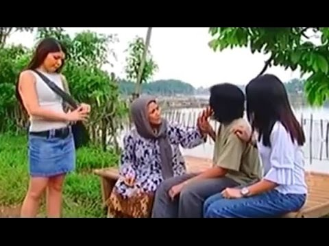 film tv 2017 terbaru Sinema Gairah remaja anak sekolah