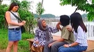 Video film tv 2018 terbaru Sinema Gairah remaja anak sekolah download MP3, 3GP, MP4, WEBM, AVI, FLV Juli 2018
