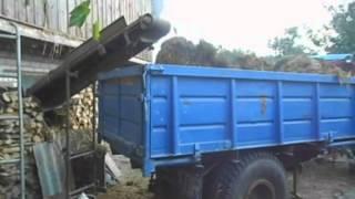 Ленточный транспортер для навозоудаления инструкция по пожарной безопасности элеватора