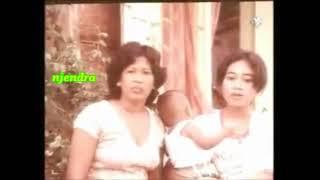 Petikan+Lagu+Dari+Filem+Melayu+Awal+80an