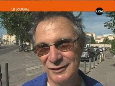 Fusillade meurtrière au Road Side Café (Marseille)