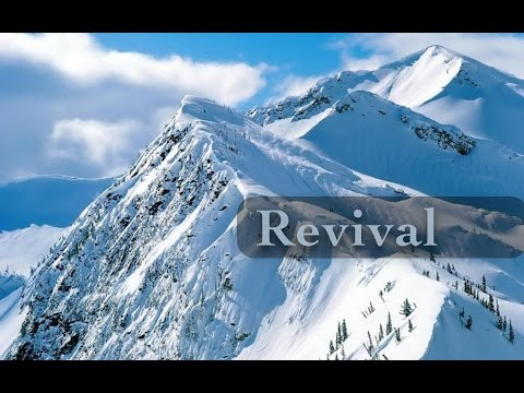 David Wilkerson - The Last Revival | Full Sermon