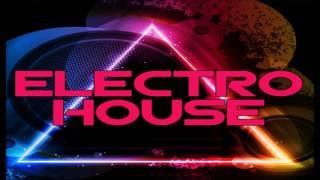 Baixar Electro House