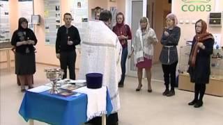 Святые источники Свердловской области(Святые источники – это места паломничества тысяч людей. Вознося свои молитвы, верующие люди надеются на..., 2015-03-24T04:13:34.000Z)