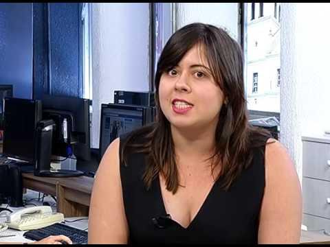 AMANDA BAIXAR GURGEL DA PROFESSORA VIDEO